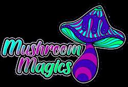 Mushroom-Cultivo de Hongos Mágicos
